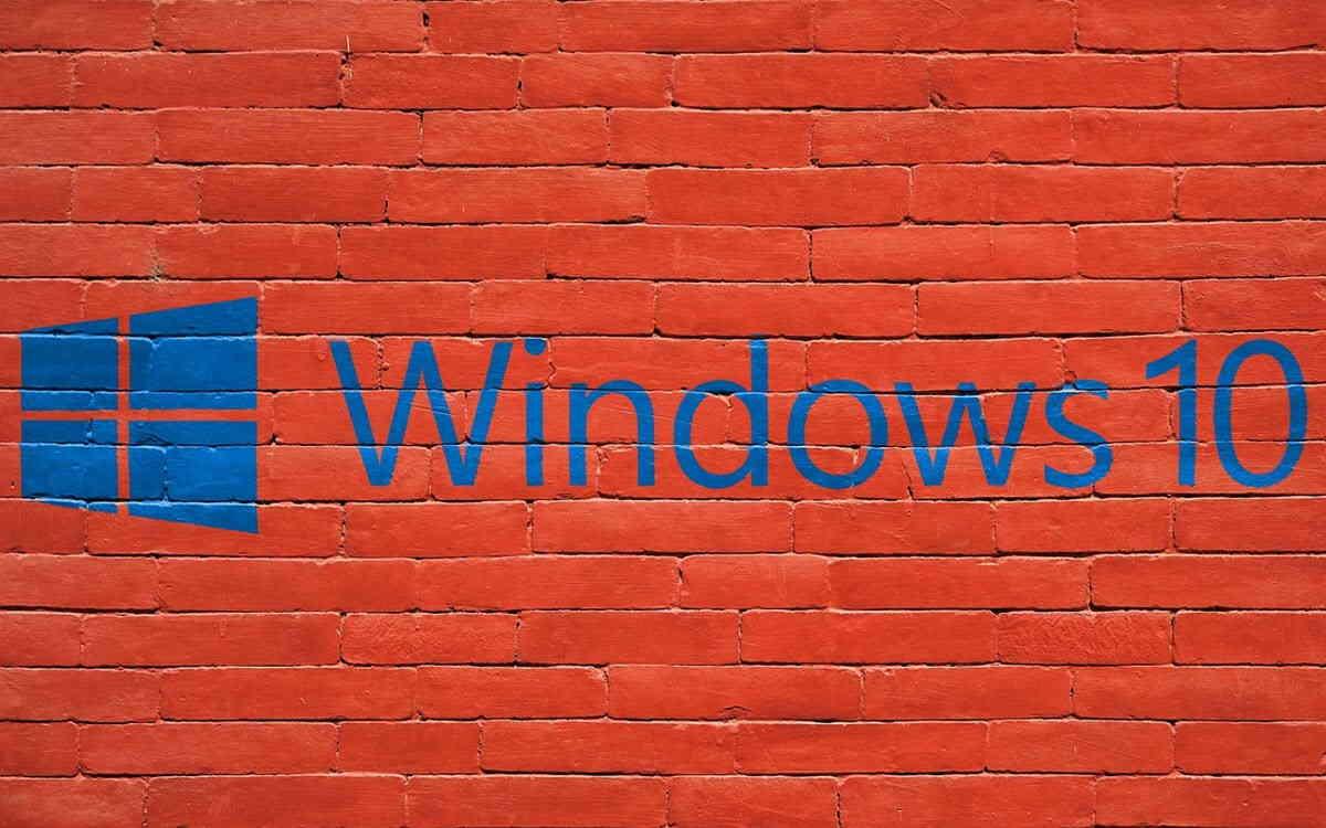 Cómo ver los puertos abiertos en Windows 10 1