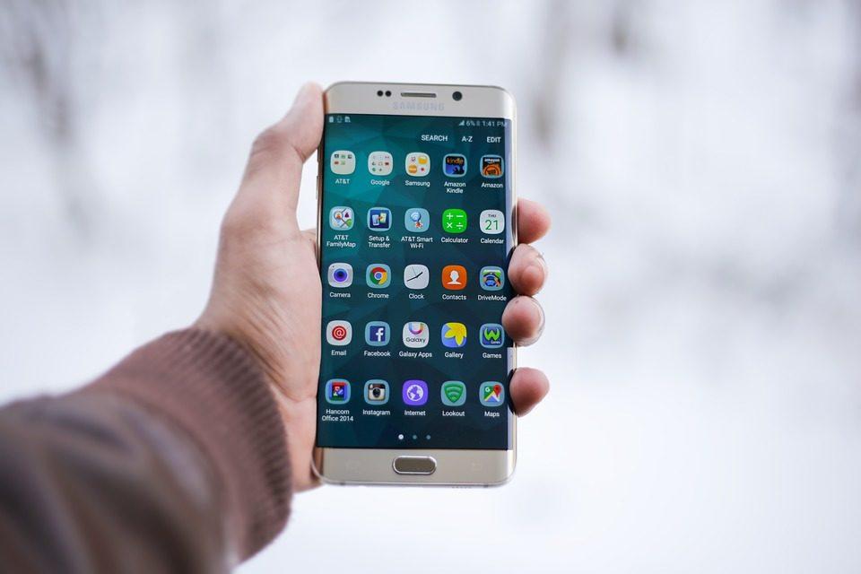 Pasos para instalar una app de Android fuera de la Play Store