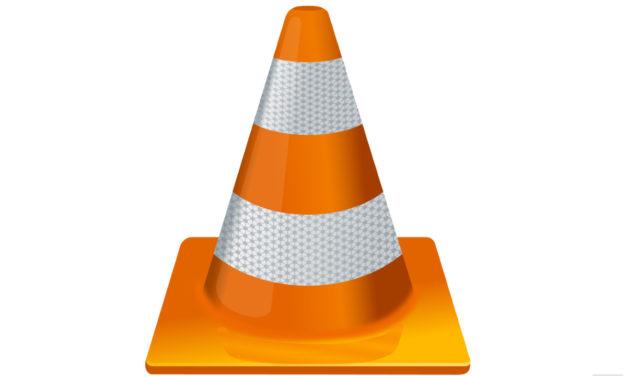 Cómo convertir un CD en varios archivos MP3 con el programa VLC