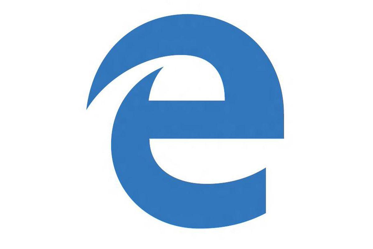 Desactiva Microsoft Edge en segundo plano para acelerar tu PC