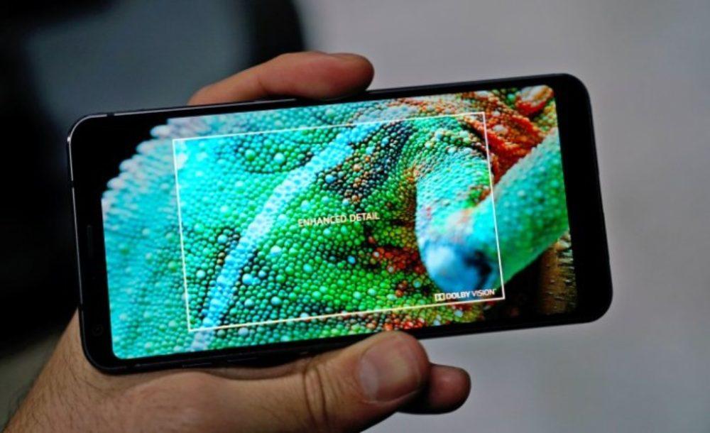 Cómo encontrar fondos de pantalla de calidad para tu Android