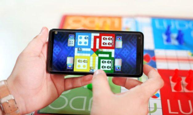 5 juegos de mesa online a los que puedes jugar a través de JuegosJuegos