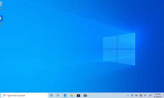 Esto es lo que ocurre si no activas Windows 10 en tu ordenador