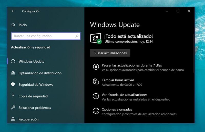 Cómo instalar controladores en Windows 10 1