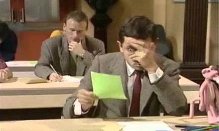 Los mejores trucos tecnológicos para copiar en un examen