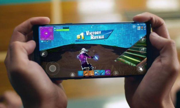 5 juegos multijugador online en Android para sobrellevar la cuarentena