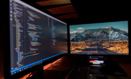 Problemas al conectar un segundo monitor al ordenador