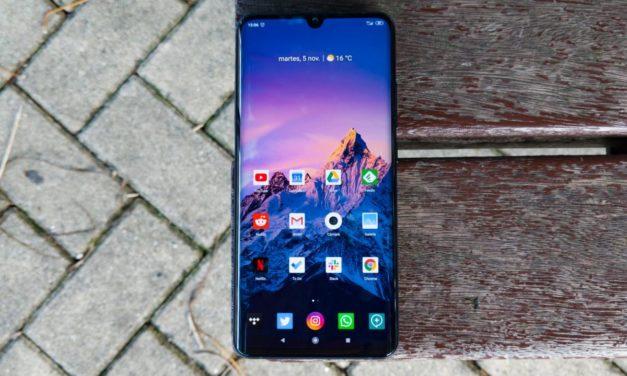Cómo eliminar las aplicaciones que no deja desinstalar tu móvil Xiaomi