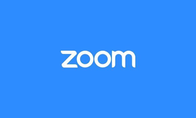 106 atajos de teclado de Zoom para sacar todo el provecho a la aplicación