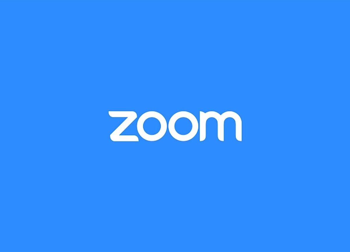 zoom-videoconferencia