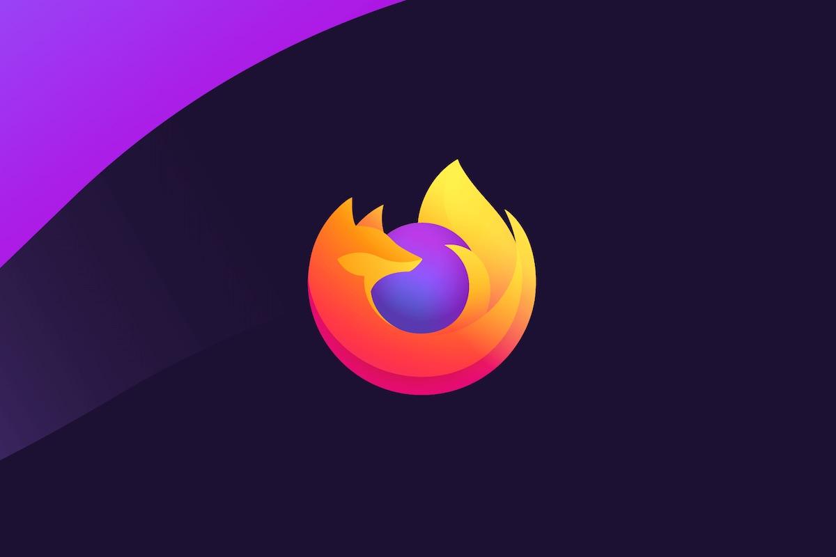 79 atajos de teclado de Mozilla Firefox que debes conocer en 2021